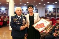В Туле отметили 60-летие создания «Российского союза ветеранов», Фото: 19