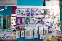 В каких аптеках Тулы всегда полный ассортимент?, Фото: 12