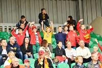 «Арсенал» Тула - «СКА-Энергия» Хабаровск - 1:0, Фото: 50