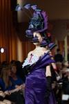 Всероссийский фестиваль моды и красоты Fashion style-2014, Фото: 1