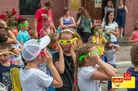 В Туле состоялся финал необычного квеста для детей, Фото: 87