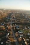 Тула с высоты птичьего полёта, 24.10.2014, Фото: 25