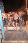 Туляки окунулись в крещенскую прорубь, Фото: 53