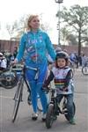 Велогонка критериум. 1.05.2014, Фото: 82