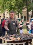 Фестиваль в Крапивке-2021, Фото: 12