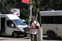 """Снос кафе """"Кедр"""". 4.06.2014, Фото: 46"""