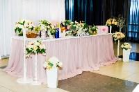 Свадьба, выпускной или корпоратив: где в Туле провести праздничное мероприятие?, Фото: 18