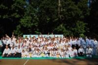 «Айкидетство» в Поленово, Фото: 7