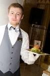 В Туле выбрали трёх лучших кулинаров, Фото: 25