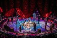Шоу Lovero в тульском цирке, Фото: 25