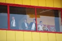 """Прощальная встреча Аленичева с болельщиками """"Арсенала"""", Фото: 55"""