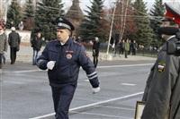 День полиции. 8 ноября 2013 год, Фото: 52