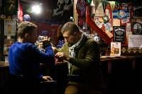 Анатолий Вассерман в Туле: о великих людях, Советском Союзе и интеллектуальных играх, Фото: 18