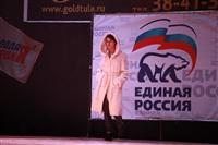 Мисс Тульская область - 2014, Фото: 258