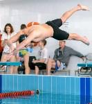 Открытое первенство Тулы по плаванию в категории «Мастерс», Фото: 68