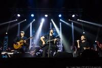 Концерт Эмина в ГКЗ, Фото: 32