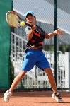 Теннисный «Кубок Самовара» в Туле, Фото: 32