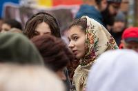 Фестиваль «Национальный квартал» в Туле: стирая границы и различия, Фото: 41