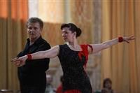 Танцевальный праздник клуба «Дуэт», Фото: 124