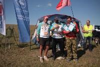 Кубок Тульской области по рыболовному спорту, Фото: 149