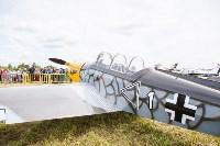 Чемпионат мира по самолетному спорту на Як-52, Фото: 220