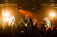 Концерт Гуфа в Туле, Фото: 49