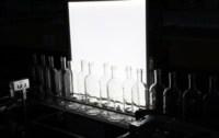 В Алексине открылось производство стеклянной тары, Фото: 3