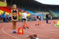 В Туле прошло первенство по легкой атлетике ко Дню города, Фото: 56