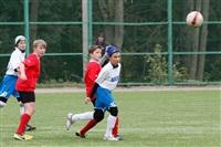 Кубок губернатора Тульской области по футболу , Фото: 63