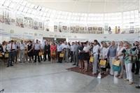 Форум предпринимателей Тульской области, Фото: 7