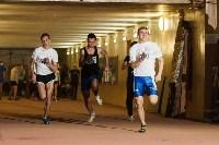 Первенство Тульской области по лёгкой атлетике., Фото: 8