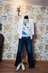 Модные образы от Наташи Тасевска, Фото: 5