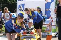 Туляков приглашают принять участие в акции ГИБДД, Фото: 2