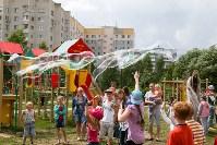 """Благотворительная акция """"Театрального дворика"""", Фото: 100"""