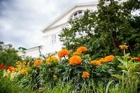 """Фестиваль """"Сад гениев"""". Второй день. 10 июля 2015, Фото: 17"""
