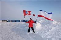 Репортаж с Северного Полюса, Фото: 33