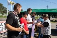 Чемпионат Тульской области по стритлифтингу, Фото: 22