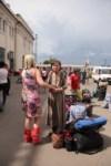 В Тулу прибыли 450 беженцев, Фото: 69