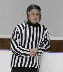 Председатель правительства Тульской области Юрий Андрианов вручил санки следж-хоккеистам региона, Фото: 13