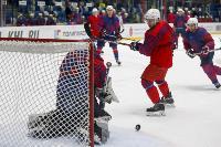 Хоккей матч звезд 2020, Фото: 3