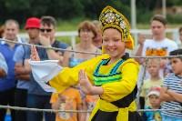 В Туле прошел народный фестиваль «Дорога в Кордно. Путь домой», Фото: 77