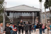 Фестиваль в Крапивке-2021, Фото: 28
