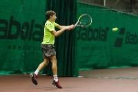 Новогоднее первенство Тульской области по теннису., Фото: 86