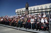 Парад Победы-2016, Фото: 55