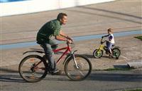 «Мятник» на велотреке. 18 августа 2013, Фото: 59