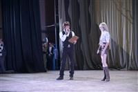 Тула собрала анимешников, Фото: 78