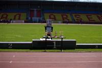 Тульские легкоатлеты бьют рекорды, Фото: 35