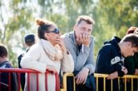 Куликово поле. Визит Дмитрия Медведева и патриарха Кирилла, Фото: 31