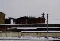 Канал «Русские тайны» снял фильм про город Ефремов, Фото: 22