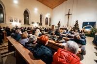 Католическое Рождество в Туле, 24.12.2014, Фото: 65